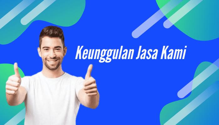 Keunggulan jasa pembuatan website sidoarjo murah